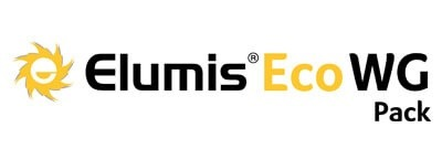 Elumis Eco WG Pack