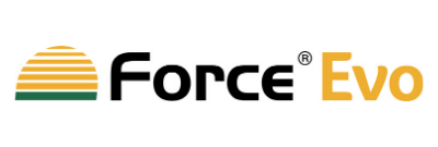 Force Evo Logo