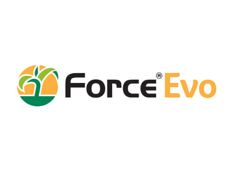 Force Evo Top Produkte