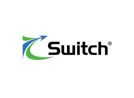 Syngenta Switch